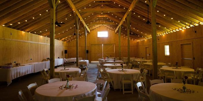 The Corry House Weddings Get Prices For Wedding Venues In Ga