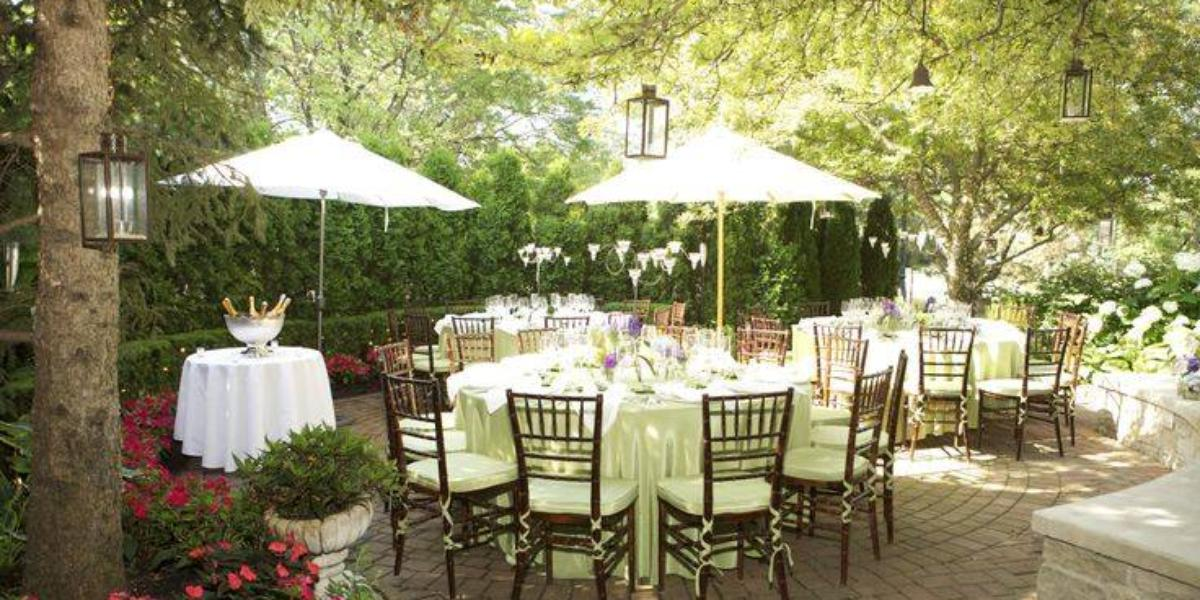 cafe cortina weddings get prices for wedding venues in mi
