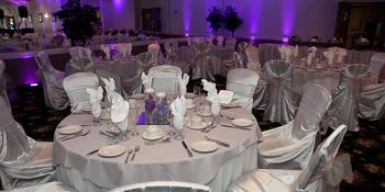 Minebrook Golf Club weddings in Hackettstown NJ