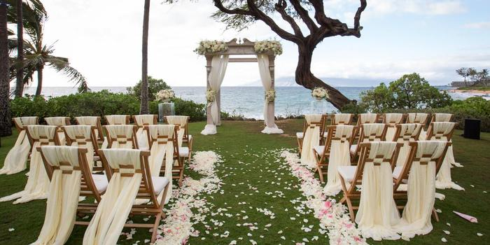 andaz maui weddings get prices for maui wedding venues