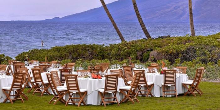 Andaz Maui at Wailea wedding venue picture 6 of 13 - Provided by: Andaz Maui at Wailea