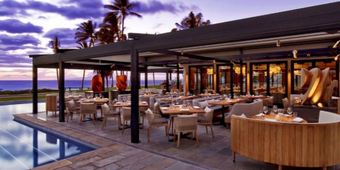 Andaz Maui at Wailea wedding venue picture 7 of 13 - Provided by: Andaz Maui at Wailea