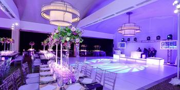 Edgewood Country Club weddings in River Vale NJ