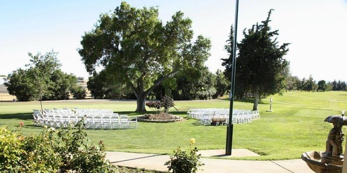 Yolo Fliers Club wedding venue picture 3 of 16 - Provided by: Yolo Fliers Club