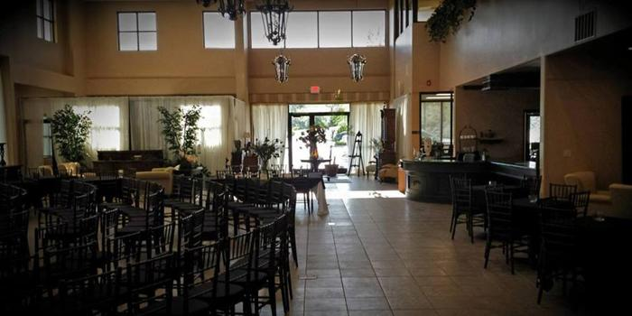 The Foothills Event Center wedding venue picture 10 of 16 - Provided by: The Foothills Event Center