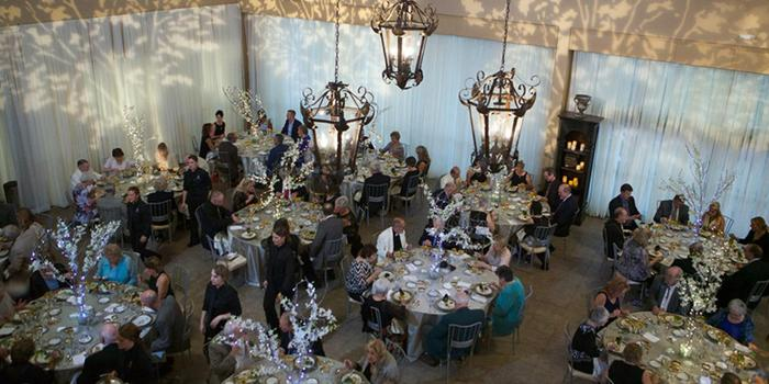 The Foothills Event Center wedding venue picture 3 of 16 - Photo by: Randy Jackson Photography