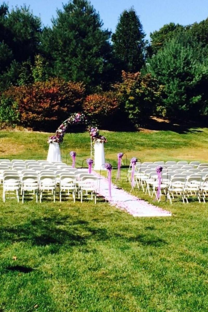 Grafton House Weddings Get Prices For Wedding Venues In