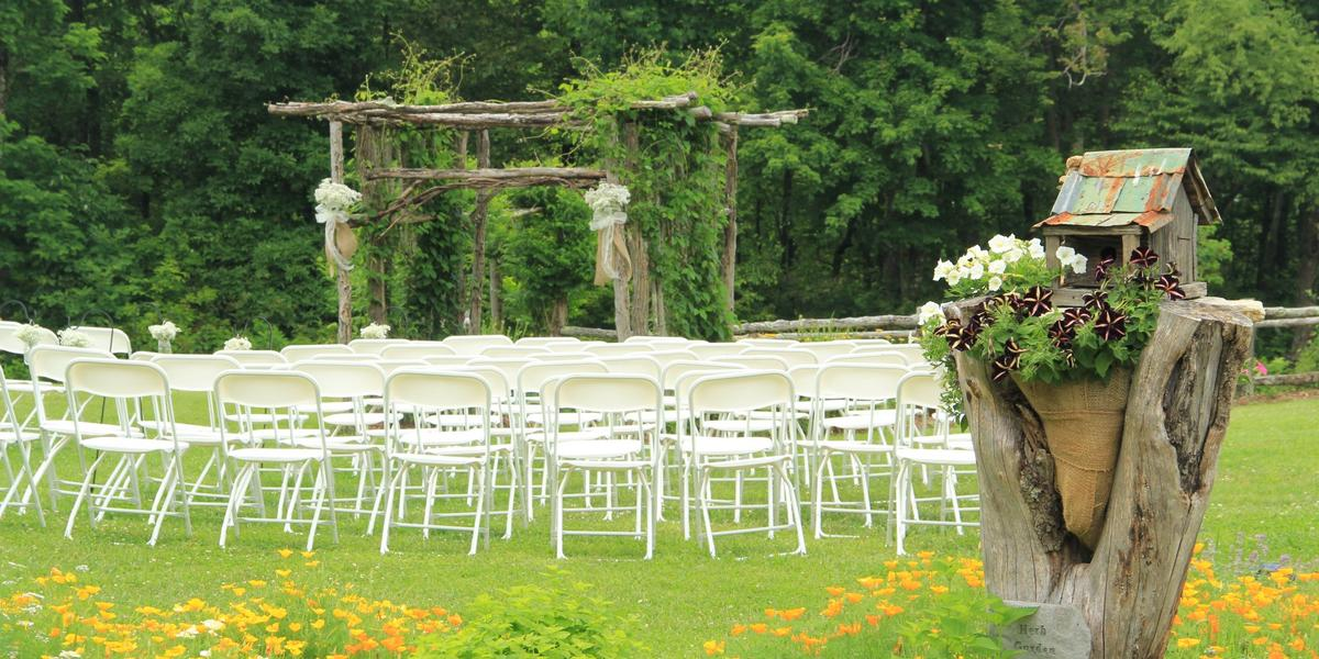 The cabin ridge weddings get prices for wedding venues in nc for Cabin wedding venues