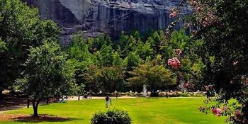Formal Gardens At Stone Mountain Park weddings in Stone Mountain GA
