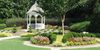 Formal Gardens At Stone Mountain Park wedding venue picture 3 of 7