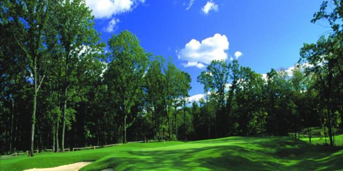 Fieldstone Golf Course : Fieldstone golf club weddings get prices for wedding