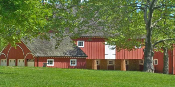 bayonet farm weddings get prices for wedding venues in