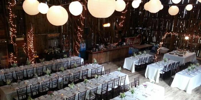 The Mandana Barn Weddings Get Prices For Wedding Venues