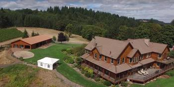 Compare Prices For Top Wedding Venues In Willamette Valley Oregon