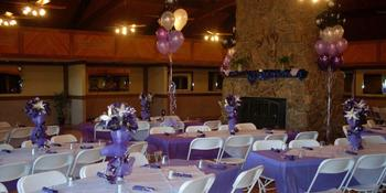 A Taste of Heaven Catering weddings in Grand Junction CO