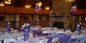 A Taste of Heaven Catering weddings in Grand Junction CO
