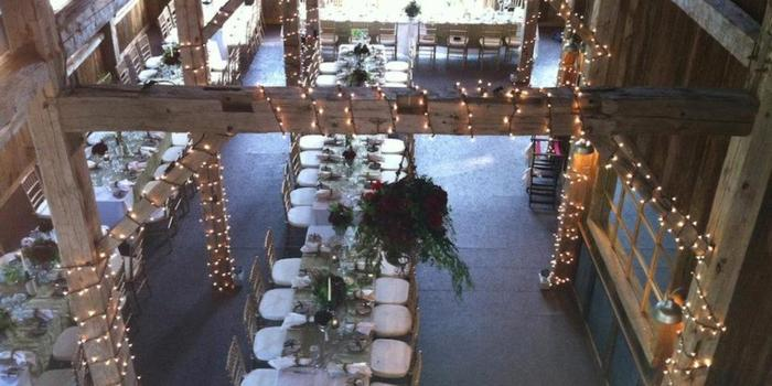Willow Spring Vineyards Weddings Get Prices For Wedding