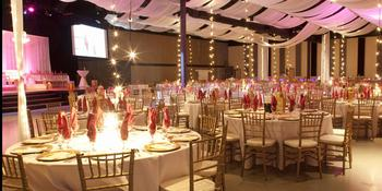 NW Events & Environments weddings in Hillsboro OR