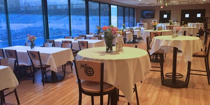 say yes to these wedding venues of central iowa noah s event venue des moines