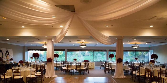 Valencia Country Club Weddings Get Prices For Wedding