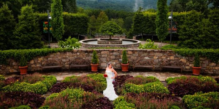 Outdoor wedding venues asheville nc free downtown for Wedding venues in asheville nc