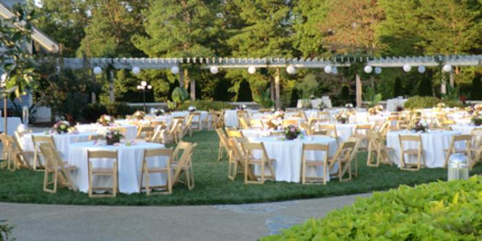 Wedding Venues In Asheville Nc Grand Navokal