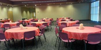 The Southeast Regional Library weddings in Gilbert AZ