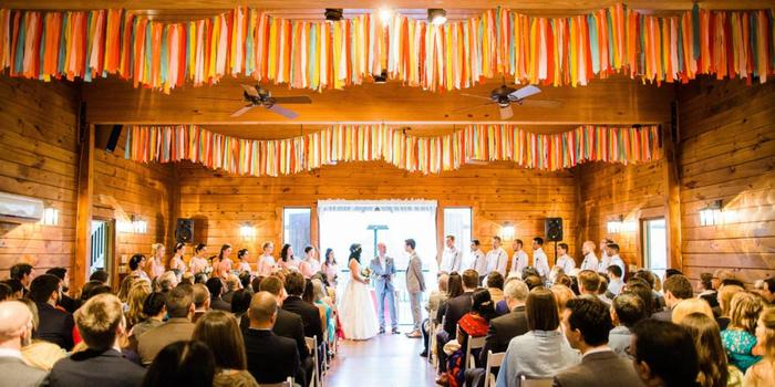 The Barn at Valhalla Weddings | Get Prices for Wedding ...