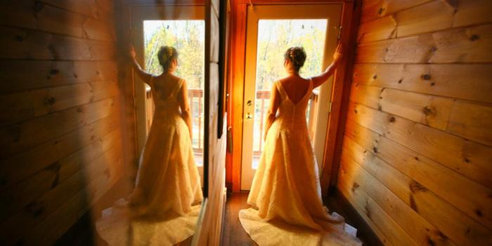 The Barn at Valhalla Weddings | Get Prices for Raleigh ...