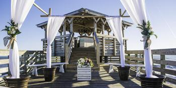 Oceanana Wedding Venues weddings in Atlantic Beach NC