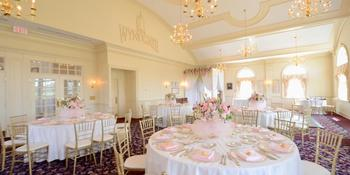The Wyndgate Country Club weddings in Rochester Hills MI