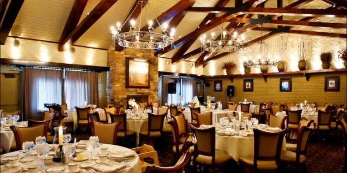 The Iroquois Club Weddings Get Prices For Wedding Venues