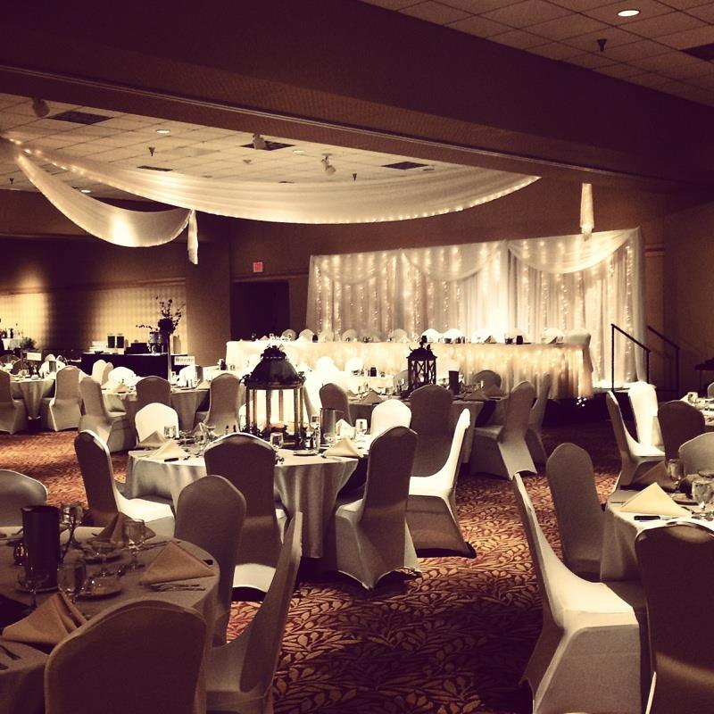 Gateway Hotel And Conference Center Venue Ames Price It Out