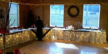 Seven Oaks Recreation weddings in Boone IA