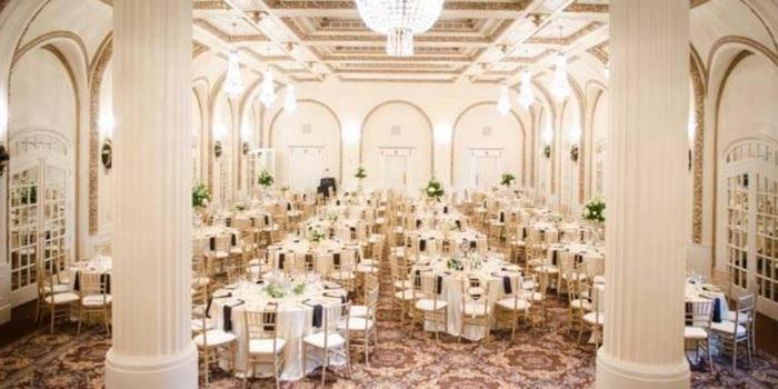 Davenport Iowa Wedding Receptions 28 Images Error Page Hotel