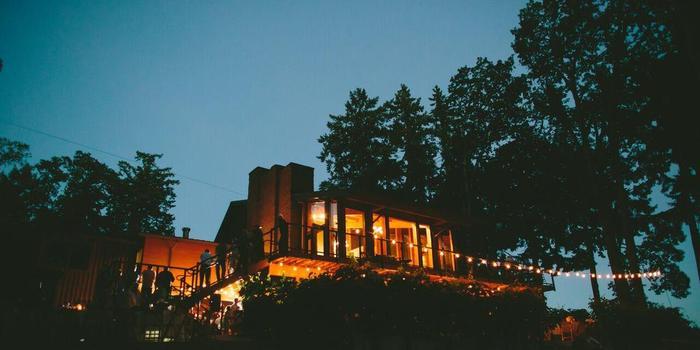 Vista Hills Vineyard Dayton Or