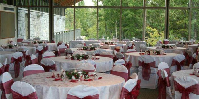 Wedding venues in buford ga mini bridal for Wedding venues in buford ga