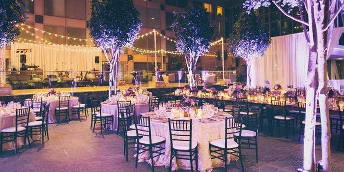 The Ritz Carlton Charlotte Weddings Get Prices For Wedding Venues