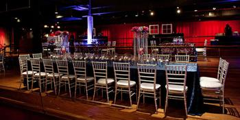 The Fillmore Charlotte weddings in Charlotte NC