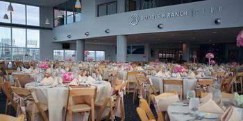 Stueckle Sky Center at Albertson Stadium weddings in Boise ID