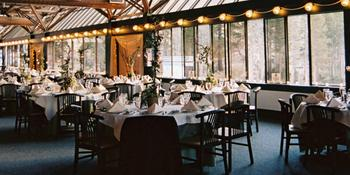 Kirkwood - Red Cliffs Lodge weddings in Kirkwood CA