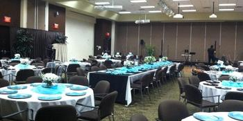 Conference Center @ GA Piedmont Technical College - DeKalb Campus weddings in Clarkston GA