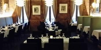 1515 Restaurant weddings in Denver CO