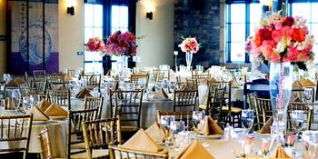 The Ranch Golf Club wedding venue picture 16 of 16