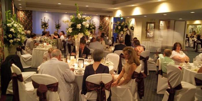 Bradenton Country Club Weddings | Get Prices For Wedding Venues In FL