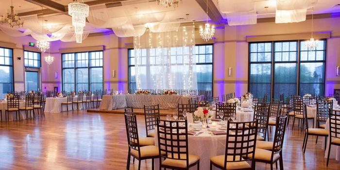 Des Moines Wedding Venues Wedding Venues Wedding Ideas And Inspirations