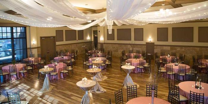 NOAH'S Event Venue - Des Moines Weddings   Get Prices for ...