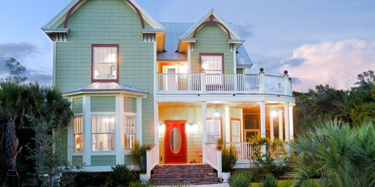 anna 39 s veranda weddings get prices for wedding venues in fl