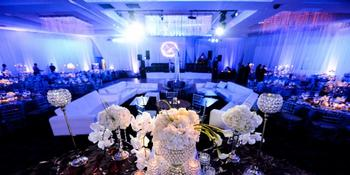 Beth Torah weddings in Miami FL