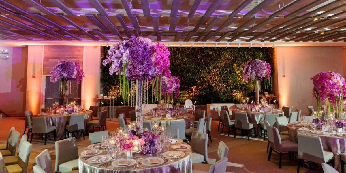 1 hotel south beach weddings get prices for wedding On south beach wedding venue
